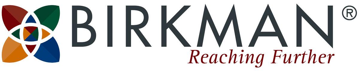 DISCOVER LIFE ist offizieller Partner von BIRKMAN